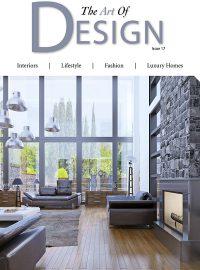 design-couv