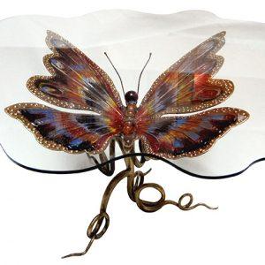 joy-de-rohan-chabot-arts-decoratifs-nature-papillon