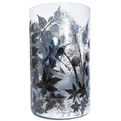 joy-de-rohan-chabot-arts-decoratifs-paris-verres-peints