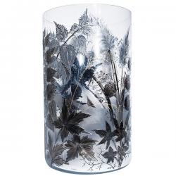 joy-de-rohan-chabot-arts-decoratifs-paris-verres-peints