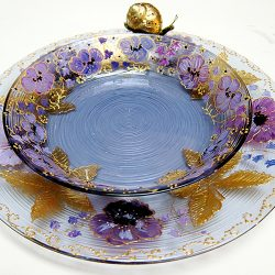 joy-de-rohan-chabot-arts-decoratifs-verres-peints