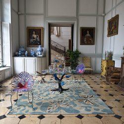 joy-de-rohan-chabot-exposition-chateau-d-haroue