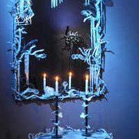 joy-de-rohan-chabot-exposition-miroir-nature