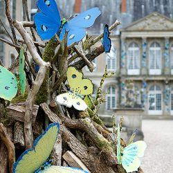 joy-de-rohan-chabot-exposition-papillons-art-sculpture
