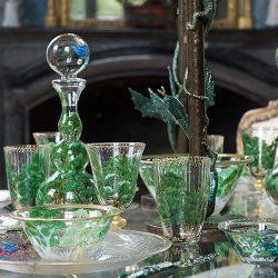 joy-de-rohan-chabot-exposition-verres-peints-art