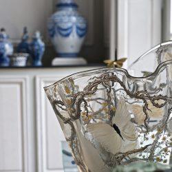 joy-de-rohan-chabot-exposition-verres-peints-chateau-france