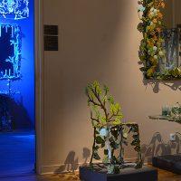 joy-de-rohan-chabot-miroir-verres-peints