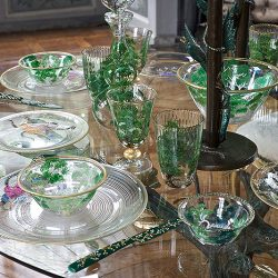 joy-de-rohan-chabot-verres-peints-art-de-la-table