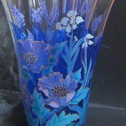 joy-de-rohan-chabot-verres-peints-vase-unique
