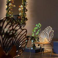 joy-de-rohan)chabot-sculpture-fleurs-miroirs