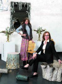 Joy de Rohan Chabot - Gazette Drouot_Page_2
