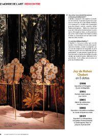Joy de Rohan Chabot - Gazette Drouot_Page_3