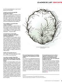 Joy de Rohan Chabot - Gazette Drouot_Page_4